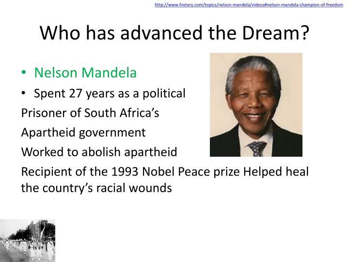 http://www.history.com/topics/nelson-mandela/videos#nelson-mandela-champion-of-freedom
