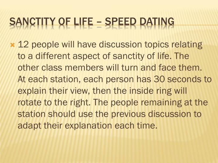 dating sites for hookup sites