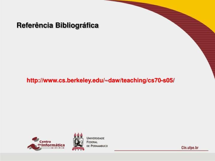 http://www.cs.berkeley.edu/~daw/teaching/cs70-s05/