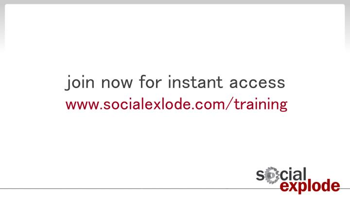 join now for instant access