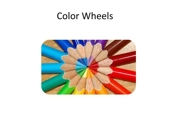 Color wheels1