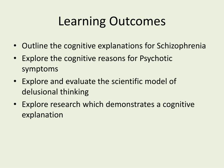 outline and evaluate explanations for why Some psychologists suggest there is an evolutionary explanation hence why we gossip about them evaluation research methods course outline.