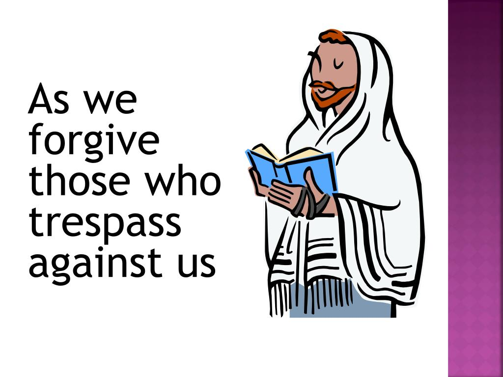 PPT - The Lord's Prayer PowerPoint Presentation, free download - ID:2584502