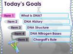 today s goals1