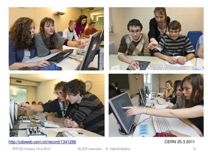 http://cdsweb.cern.ch/record/
