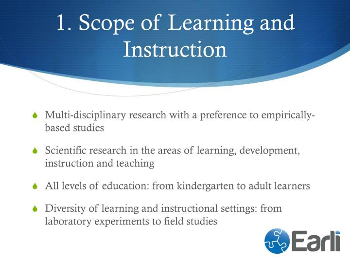 areas of learning and development 2 essay Play is essential to development because it contributes to the cognitive, physical, social, and emotional well-being of children and youth play also offers an ideal opportunity for parents to engage fully with their children despite the benefits derived from play for both children and parents, time for free play has been markedly reduced for some children.