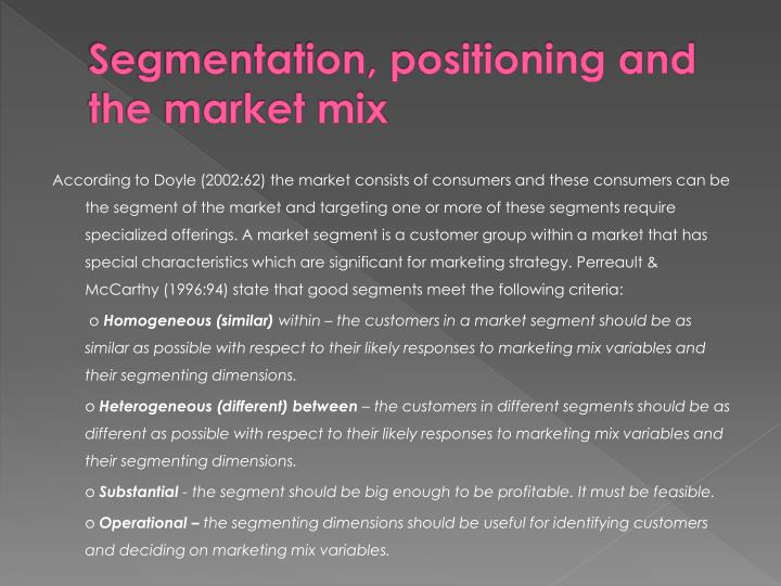 how should printup think about the segmentation of potential metabical consumers Case study mktg 306 how should printup think about the segmentation of potential metabical consumers printup should bring an expert in social media to help.