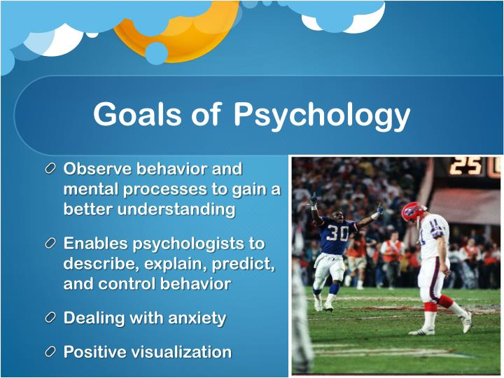how psychologist observe and describe behavior 4: how do psychologists observe and describe behavior  what are the three descriptive methods used by psychologists be able to define and provide examples of each  how can wording affect survey results  what is a random sample.