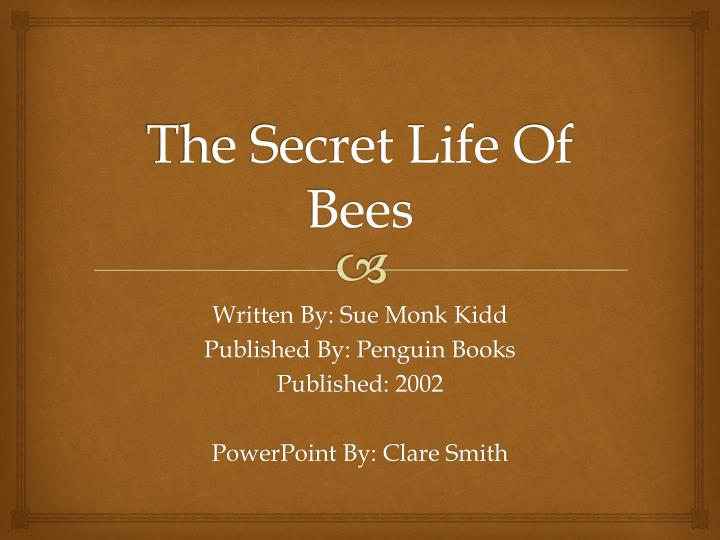 racism quotes in secret life of bees Secret life of bees quotes picture is in category quotes that can use for individual and secret life of bees quotes on racism, secret life of bees quotes.