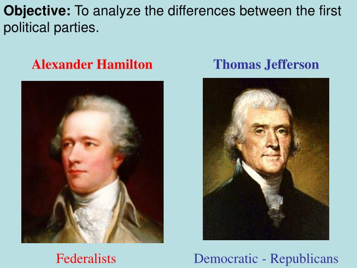 an introduction to the history of the election of thomas jefferson Discover thomas jefferson quotes about elections share with friends create amazing picture quotes from thomas jefferson quotations.