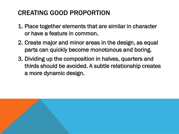 PPT - Proportion PowerPoint Presentation - ID:2590821