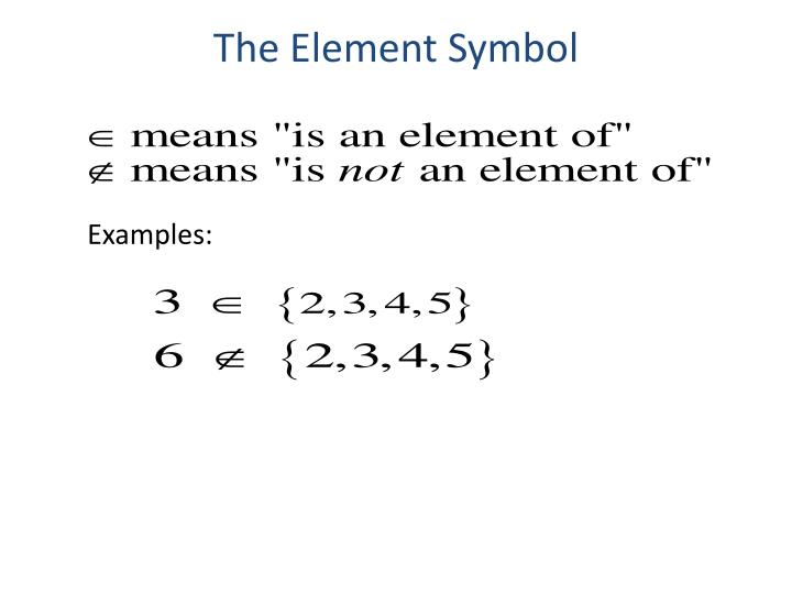 Ppt Set Theory Powerpoint Presentation Id2591041
