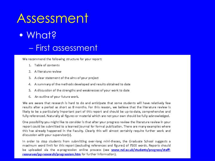 edlt116 assesment 1 Essay academic writing service pressayakcriktichafinfo an argument in favor of implementing law for smoking children coping with stress essay example.