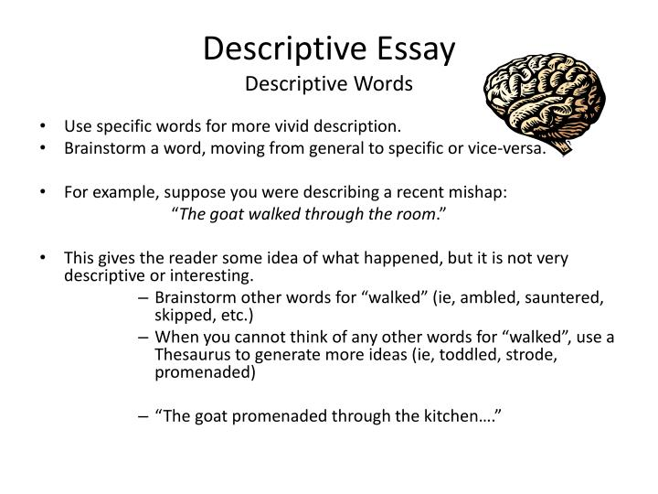 smart words to use in a persuasive essay Persuasive writing is incredibly effective with the right words and phrases certain persuasive words and phrases are used for conclusions, transitions, introducing evidence, making suggestions, and to discuss contrasting information when paired with ethos, pathos, or kairos, persuasive words and phrases can help you execute a solid argument.