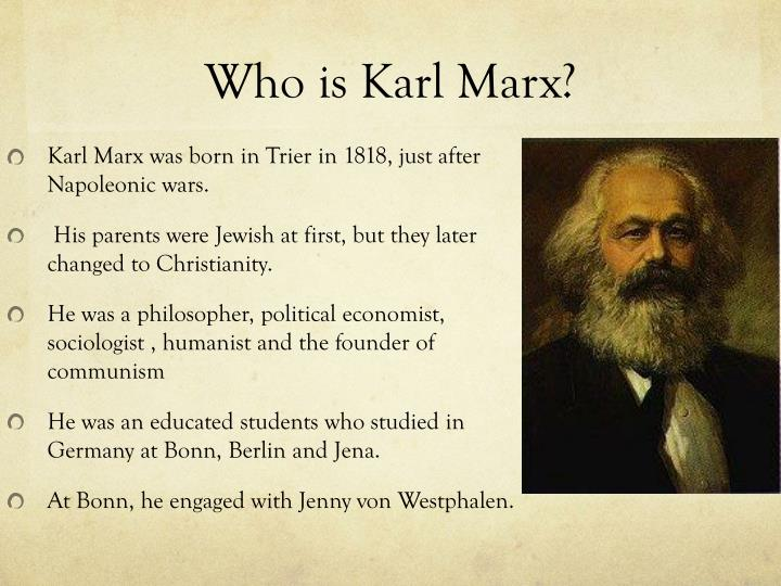was karl marx historys greatest optimist essay The life of karl marx karl marx was the co-author of the communist manifesto, along with friedrich engels the communist manifesto is a pamphlet that was written to let the public know how the working class was being treated, and to try to get rid of the class system that existed at the time.