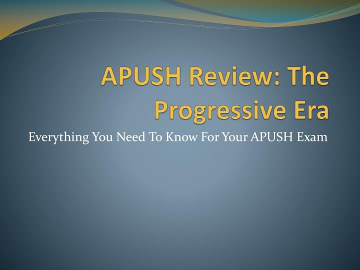 apush reformers in the antebellum era The following multiple-choice questions are academically similar to those appearing on the college board advanced placement national examination in united states history prior to 2015.