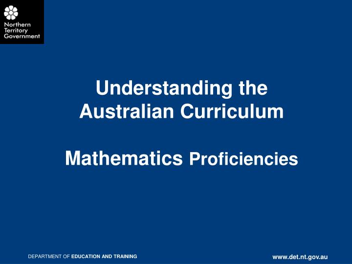 structure and development of australian curriculum essay Sample essay (800 words) for the assignment question and analysis, see sample essay 1  education means considerably more than just teaching a plus, get practice tests, quizzes, and personalized coaching to help you succeed structure and development of curriculum essay.