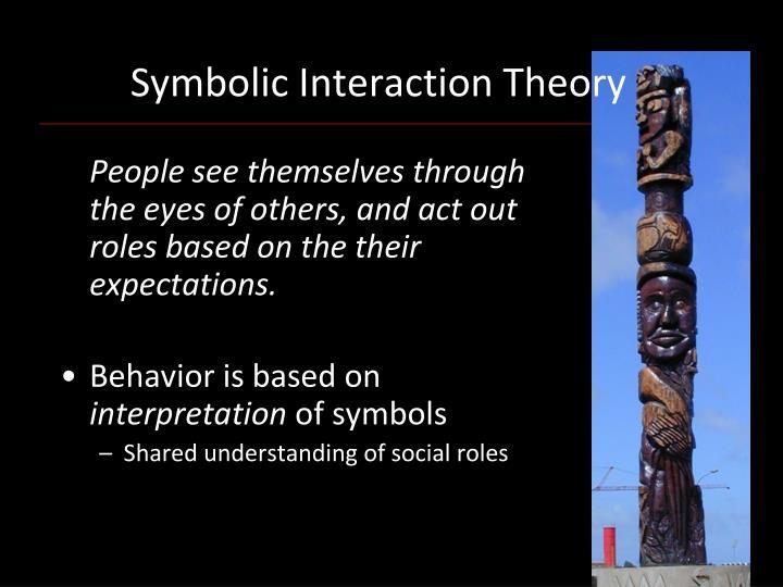 Ppt Theories Powerpoint Presentation Id2594082