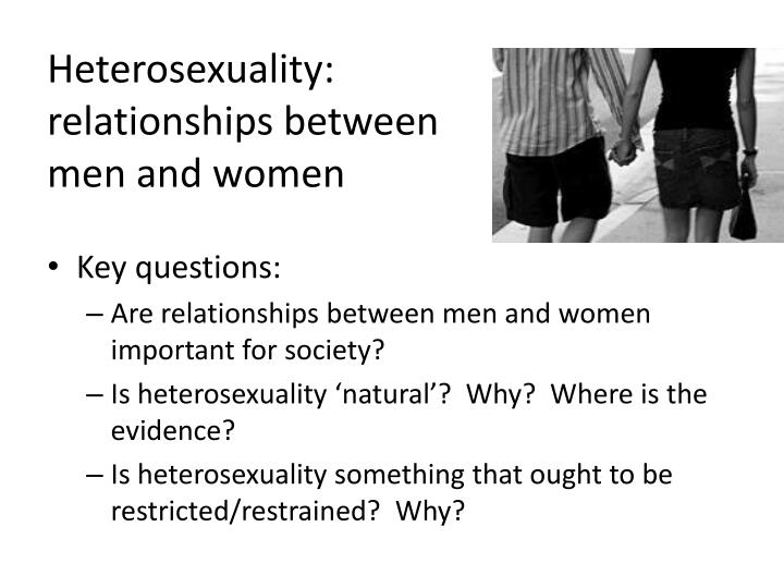 the differences of attitudes towards sex in the 1950s and today There were four times as many servicemen in the early 1950s as there are today for differences of public attitudes towards sex and marriage still.