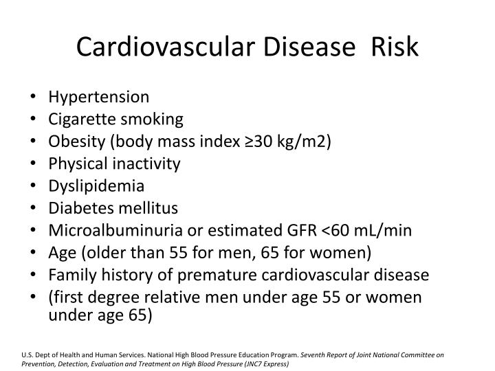 essay smoking cardiovascular disease Biology essays – heart disease  smoking lack of exercise  if you are the original writer of this essay and no longer wish to have the essay.