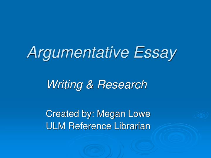 great research paper topics controversial science topics for research paper