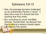 ephesians 3 8 131