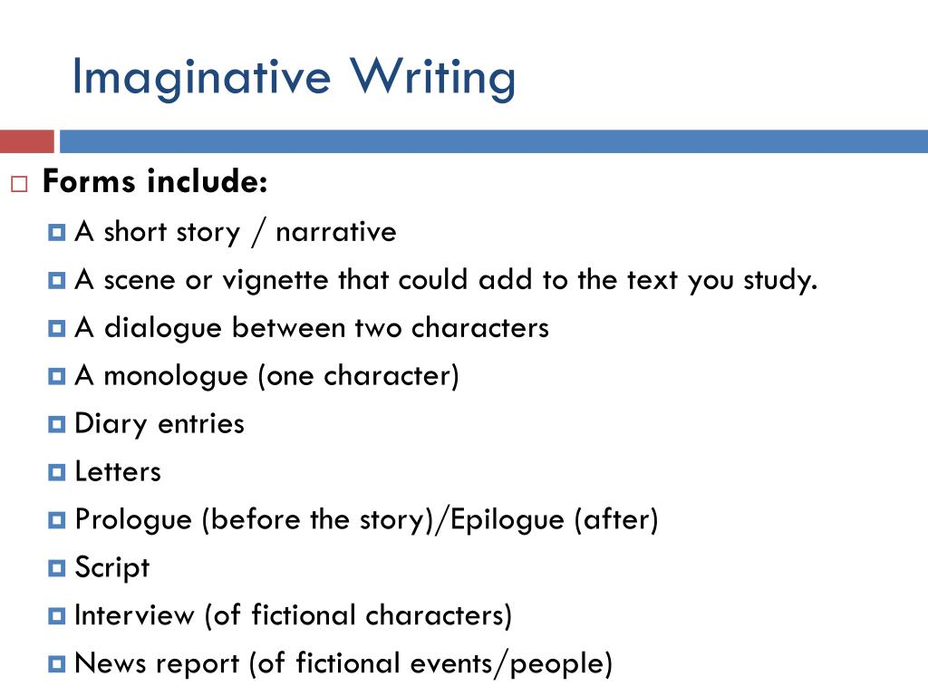 PPT - Writing in Context PowerPoint Presentation - ID:2596601