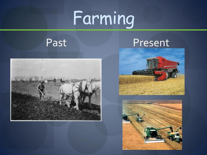 Ppt Past And Present Powerpoint Presentation Id 2599333