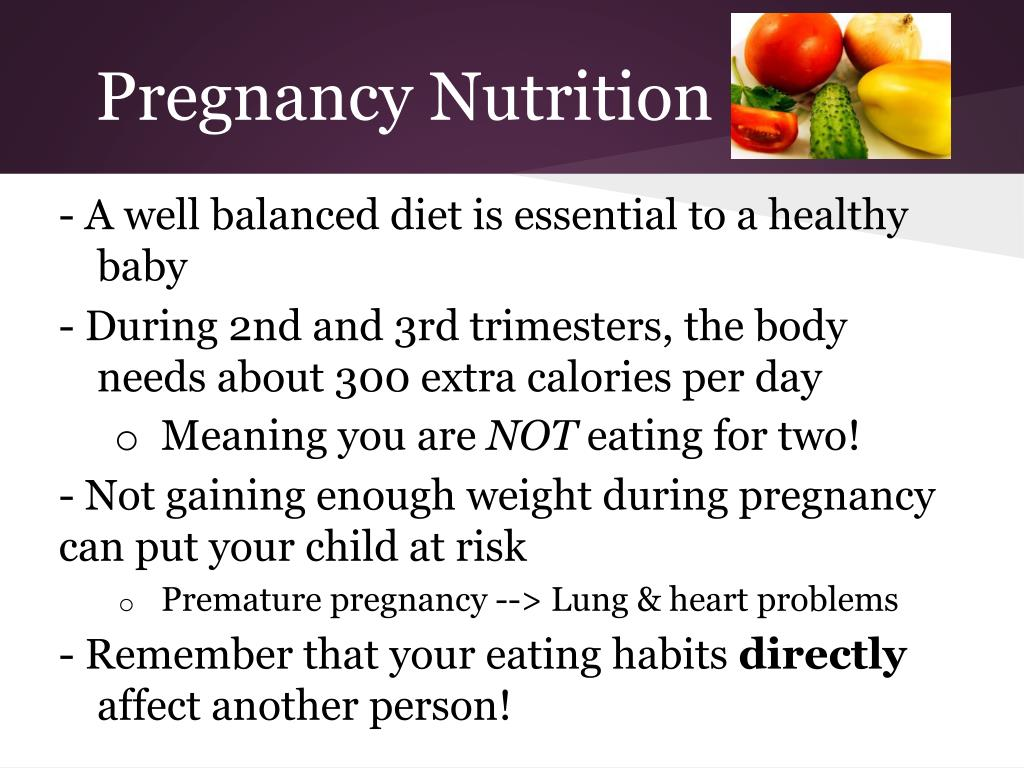 Nutrition powerpoint templates gallery templates example free nutrition powerpoint templates choice image templates example powerpoint templates free download pregnancy gallery powerpoint nutrition powerpoint toneelgroepblik Gallery