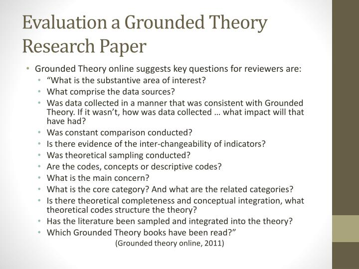 theory of research paper Writing economic theory papers by simon board and moritz meyer-ter-vehn october 2014 these notes aim to distill our advice concerning how to write a decent theory paper.
