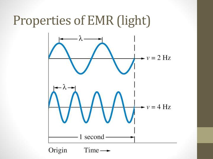 properties of light Best answer: 1 light is an electromagnetic wave 2 light is a transverse wave 3 light shows reflection 4 light shows refraction 5 light shows interference.
