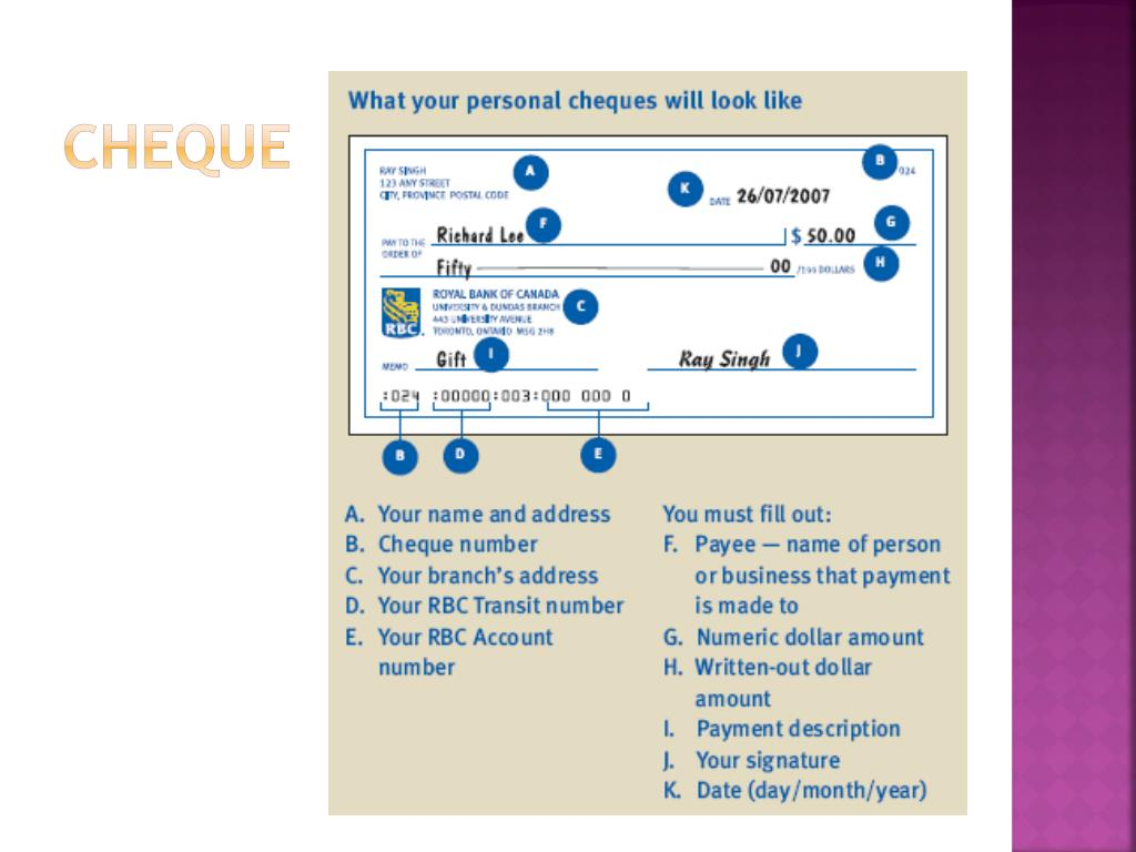 PPT - Keeping Your Own Records PowerPoint Presentation - ID