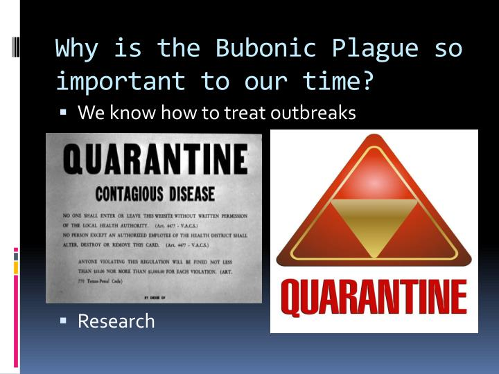 the contagious disease of bubonic plague What is pneumonic plague disease outbreak in china is similar to bubonic plague, highly contagious what is pneumonic plague facts on china disease outbreak.