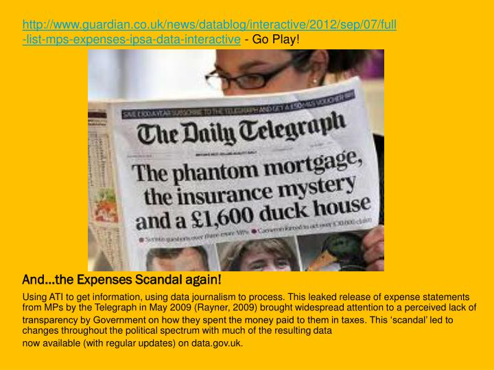 http://www.guardian.co.uk/news/datablog/interactive/2012/sep/07/full-list-mps-expenses-ipsa-data-interactive