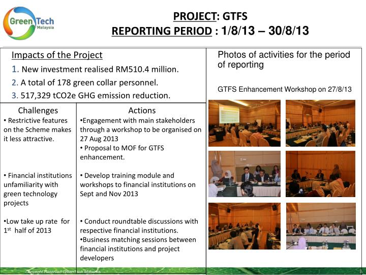 Project gtfs reporting period 1 8 13 30 8 132