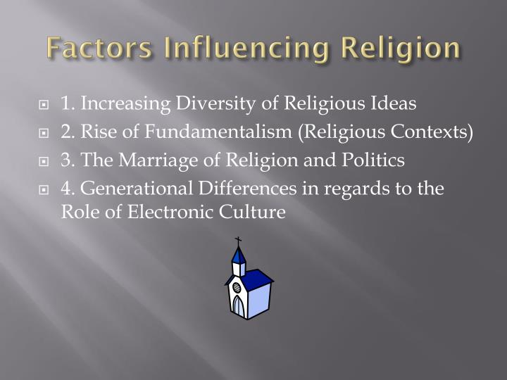 the influence of religion in langston Read this full essay on the influence of religion on scientific advancement religion is an intricate part of society it has existed since the beginning of  throughout history, it is evident that religious movements have occasionally impeded scientific discovery however, there is also evidence that.