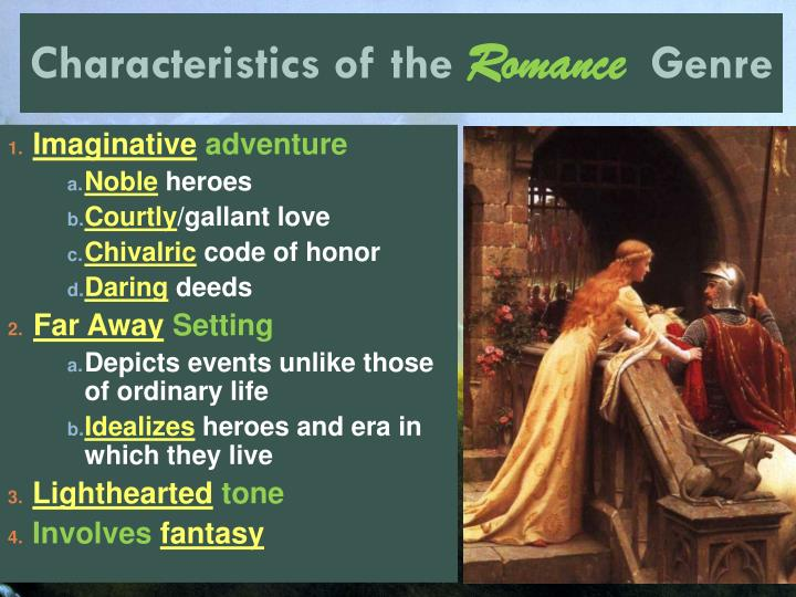 characteristics of sir gawain in sir gawain and the green knight 17 english chivalry and sir gawain and the green knight carolyne larrington sir gawain and the green knight (hereafter cited as sir gawain) is the most artistically accomplished and most singular arthurian poem in middle english.