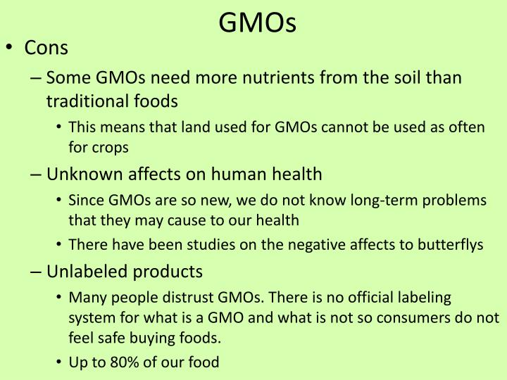 what are gmos are they safe What is a gmo a gmo, or genetically modified organism, is a plant, animal, microorganism or other organism whose genetic makeup has been modified in a laboratory using genetic engineering or transgenic technology.