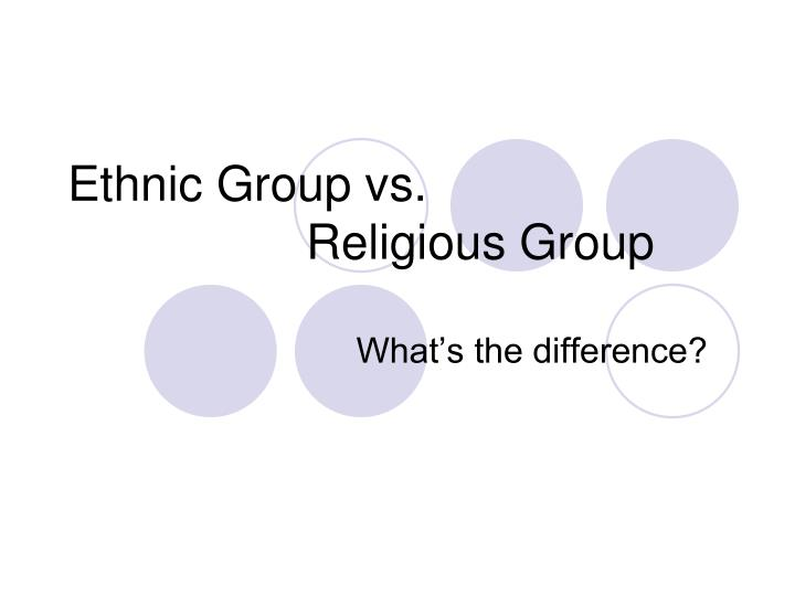 an analysis of the ethnic stratification and the common cultural or physical characteristics Racial and ethnic stratification refers systems of inequality in which some fixed groups membership, such as race, religion, or national origin is a major criterion for ranking social positions and their differential rewards.