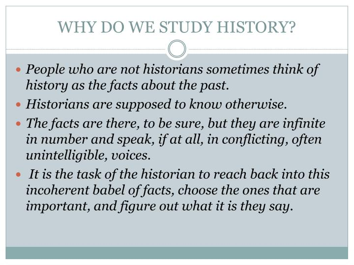 Free Powerpoints for World History