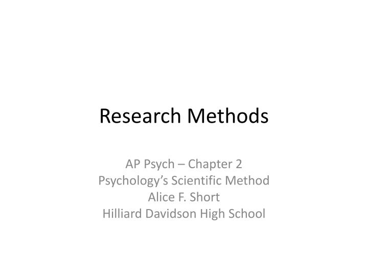 chapters of a research dissertation The dissertation results chapter should present the findings of the research study as a clear and unbiased discussion this chapter must be based on facts only as uncovered as part of the research itself, not how they're interpreted by the student this is where many learners go wrong.