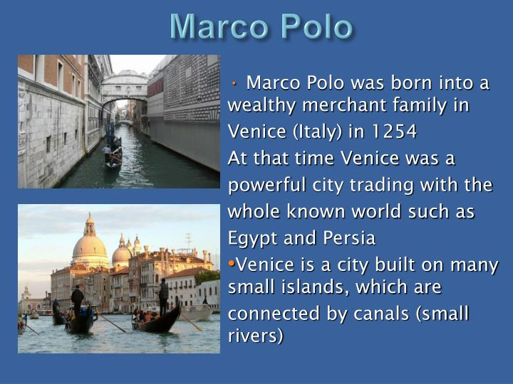 Marco polo1