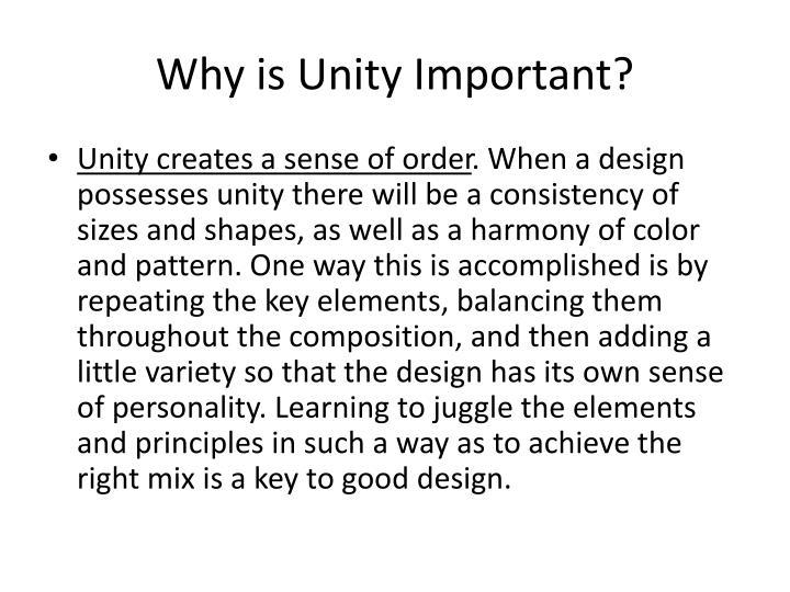 ppt unity powerpoint presentation id 2609293. Black Bedroom Furniture Sets. Home Design Ideas