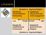 4 scenarios1