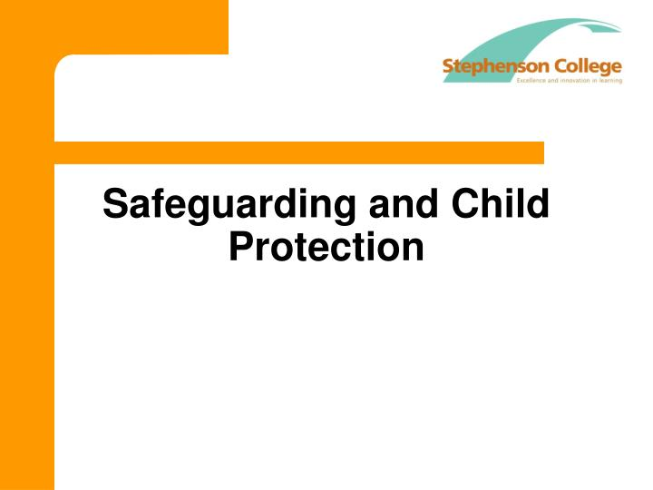 safeguarding and protection Duty of care plays a big part in the way policies are carried out in a setting for example, when a case requires the knowledge of safeguarding, the practitioner should know the crest procedures to take with regards to the needs of the child.