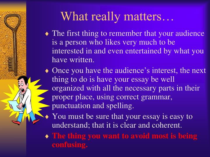 persuasive essay powepoint presentations Connecting to the audience is the key for any successful speaker these persuasive speech outline templates are been designed to provide some tips to the speaker for delivering a more emphatic speech in a public conference.
