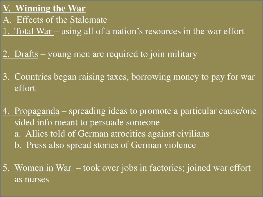 Ppt World History Powerpoint Presentation Free Download Id 2611691