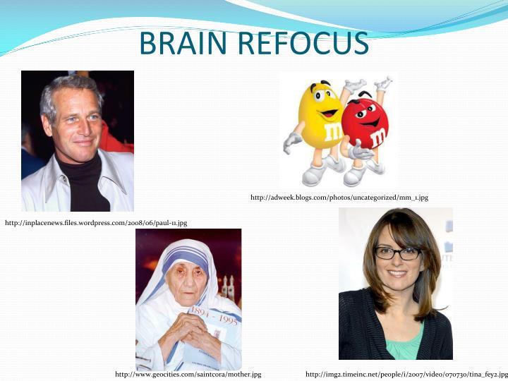 Brain refocus1