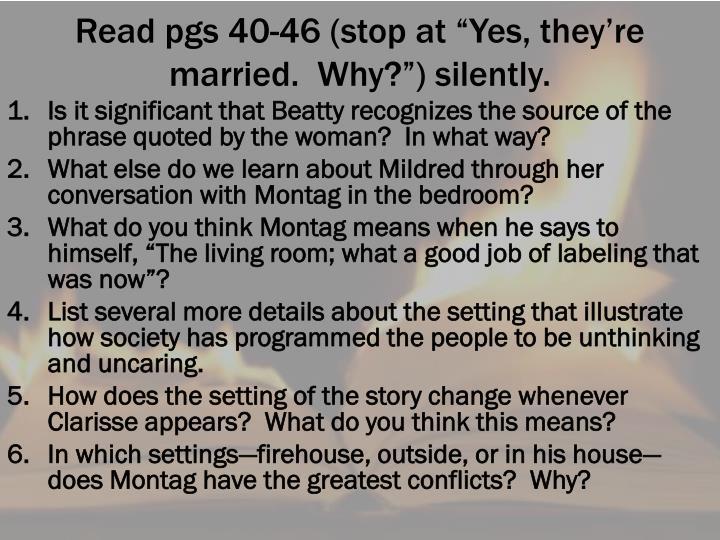 Read pgs