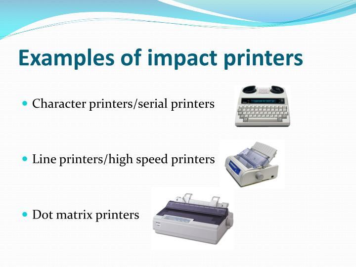 Setting up your epson printer touchbistro.
